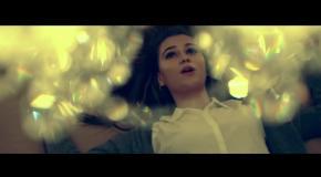 Polina Butorina - Like Thunder