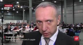 Випуск новин за 21:00: Акція під будинком Авакова. Життя чиновників-зрадників після Євромайдану