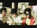 Bon Jovi-Its my life