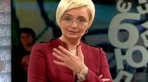 """«Недореалізована» демократія :: """"РесПубліка"""" :: 06-10-2011"""