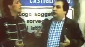 Видео tb дебаты НЛО интервью
