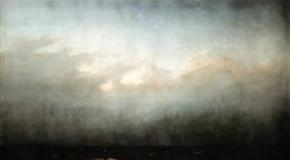 Каспар Давид Фридрих: картины