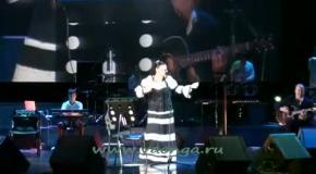 Елена Ваенга - Пашка