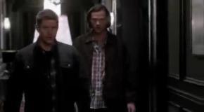 Сверхъестественное / Supernatural 10 сезон 12 серия