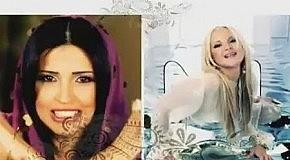 Milk and Honey-Habibi