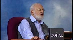 Предназначение книги Зоар