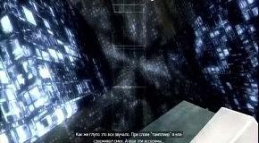 Прохождение Assassins Creed: Revelations 53 часть