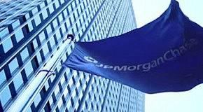 Йена: что пророчат японской валюте эксперты Bank of America?