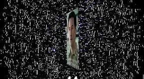 Как Менялись Знаменитости - Киану Ривз / Keanu Reeves