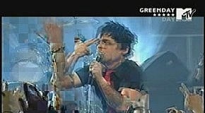green day - 05 - are we the waiting (supersonic)