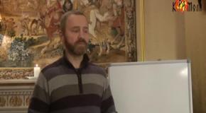 Грифон - изначальный тотем славян