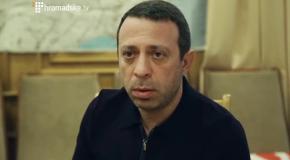 Геннадий Корбан: Нет никакого решения - ни воевать, ни договариваться