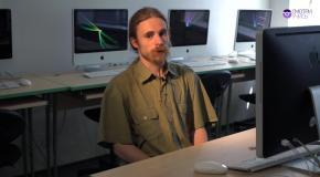 Adobe Lightroom  Базовый курс обработки фотографий.  Видеокурсы, видео уроки, мастер классы.
