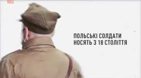 Деды одевали: униформа 7 армий, воевавших в Европе во Вторую мировую