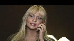 Виктория Лопырёва - песня о любви