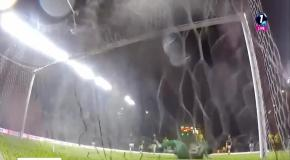 Милан — Боруссия Д 1:3