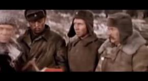 Сталин- деблокирование Сталинграда Готом