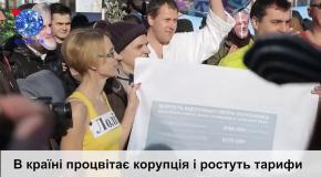 Українців у складні моменти завжди виручає гумор