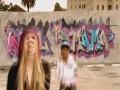 Avril Lavigne feat. Lil Mama - Girlfriend (Remix)