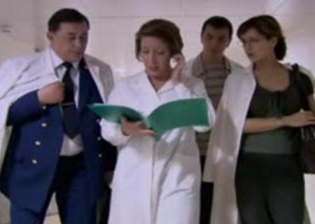 Кремень сезон 12 2012 смотреть онлайн или скачать