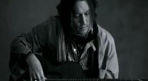Paul McCartney - My Valentine feat Johnny Depp