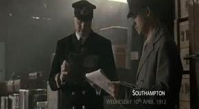 Титаник / Titanic 1 сезон 3 серия