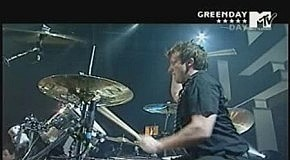 green day - 06 - st. jimmy (supersonic