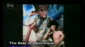 Jamiroquai - If I like I do it