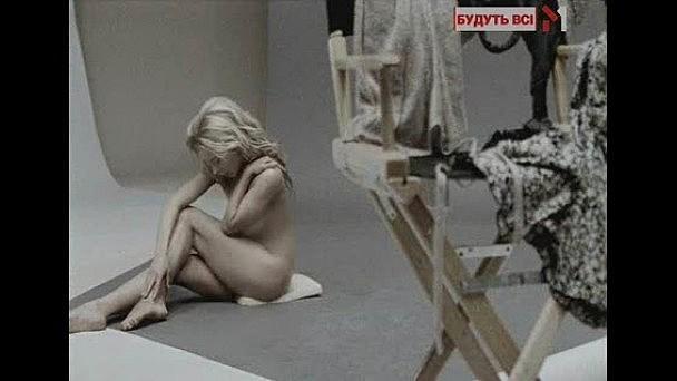 Тина кароль ноченька порно