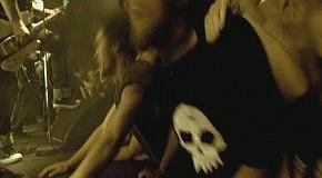 Volbeat - Sad Man's Tongue