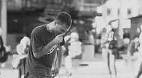 Beatbox Dub FX 10102008 'Society'