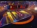 Евровиденье 2009 (Норвегия) Александр Рыбак - Fairytale