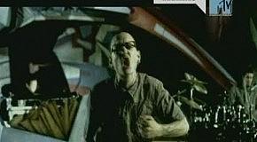 Linkin Park-Somewhere i belong