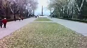 $ ОДЕССА (ноябрь 2007)
