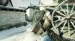 Counter-Strike: Global Offensive - Апдейт