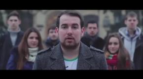 Студенты Украины обратились к российским студентам