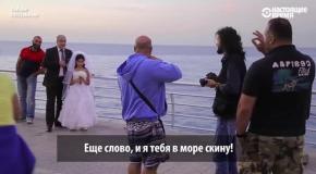О ченской взаимо выручке