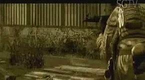 Retaliation - Рассплата Эпизод 2