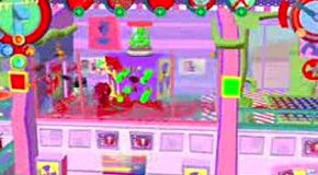 Happy Tree Friends - Official False Alarm Video Game Trailer