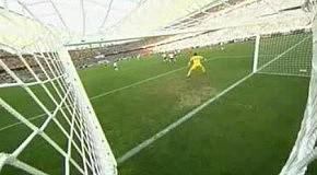 ЧМ 2010 Голландия-Япония-1:0 Группа D