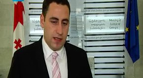 Глобализация по-грузински: миссия выполнима