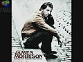 Broken Strings  Dance Mix  - James Morrison