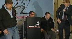 Принц Гарри организует полярную экспедицию для ветеранов-инвалидов
