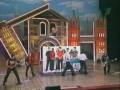 КВН — саундтрек к мультфильму «Винни-Пух» от группы «Ария»