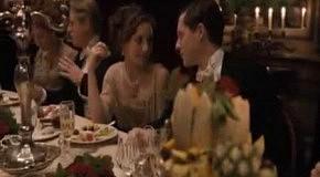 Титаник / Titanic 1 сезон 4 серия