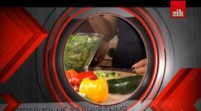 Здоров будь!: Якими трьома простими методами можна відновити імунітет? 02.05.14