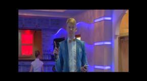 Ведущий на свадьбу Одесса - Василевский Павел