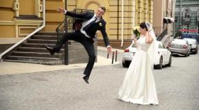29.04.17 свадебный клип - proskuryakova.com.ua
