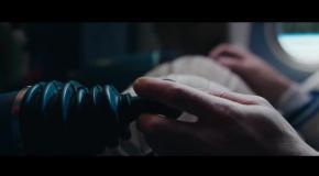 Салют-7: официальный трейлер фильма