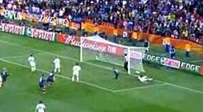 ЧМ 2010 Словения-США-2:2 Группа С